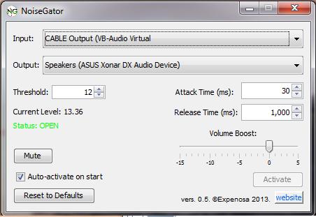 Bit 2007 pc download windows 7 virtual for 64