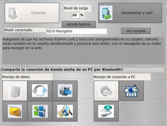 BLUETOOTH 3.1 TÉLÉCHARGER PC DIALER