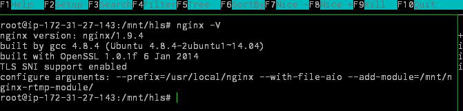 NTK RTMP SERVER download   SourceForge net