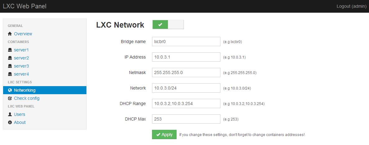 NTK RTMP SERVER download | SourceForge net