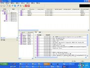 on win32 mingw platform
