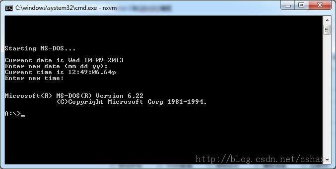 Программы для восстановления жесткого диска wd hdd