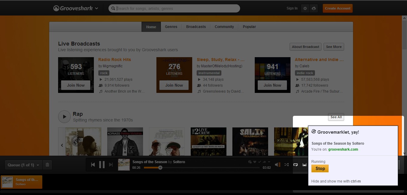 Obs Spotify Window Capture