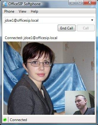 OfficeSIP Softphone and Messenger download | SourceForge net