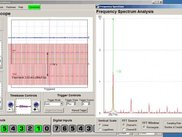 CGR-101 CircuitGear Spectrum Analyzer