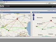 Side by side Google Map and OpenLayers Portlets