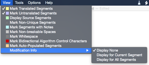 OmegaT - multiplatform CAT tool download | SourceForge net