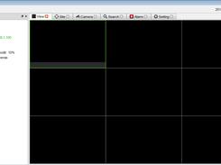 onvifmanager download | SourceForge net