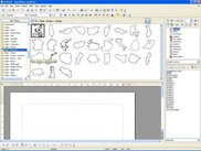 Advanced Gallery in OxygenOffice Professional (3)