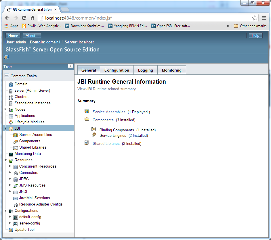 download Object Orientation in