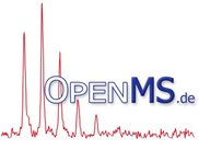 The OpenMS logo
