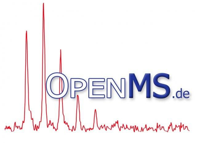 OpenMS download | SourceForge net