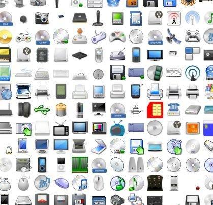 Mega Icon Pack For Pc Win Full Software Download | UzbekRap