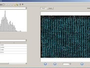 urapiv_winxp_0.1 screenshot
