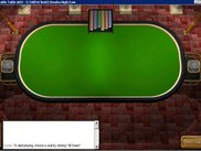 OpenPokerGrid 2 Players
