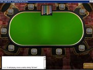 OpenPokerGrid 10 Players