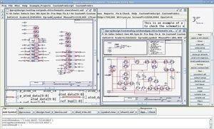 Open Schematic Capture download | SourceForge.net