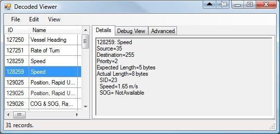 OpenSkipper download | SourceForge net