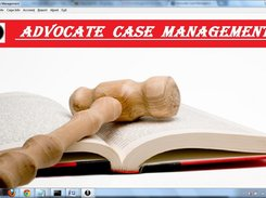 Advocate diary case management latest version-android & web youtube.