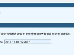 OpenVoucher download | SourceForge net