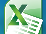Supports Reading/Writing Excel 2012