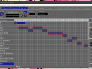 orDrumbox v0.9.30 Pattern Sequencer