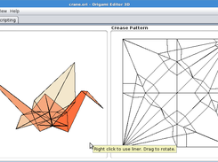 Origami Editor 3D Download