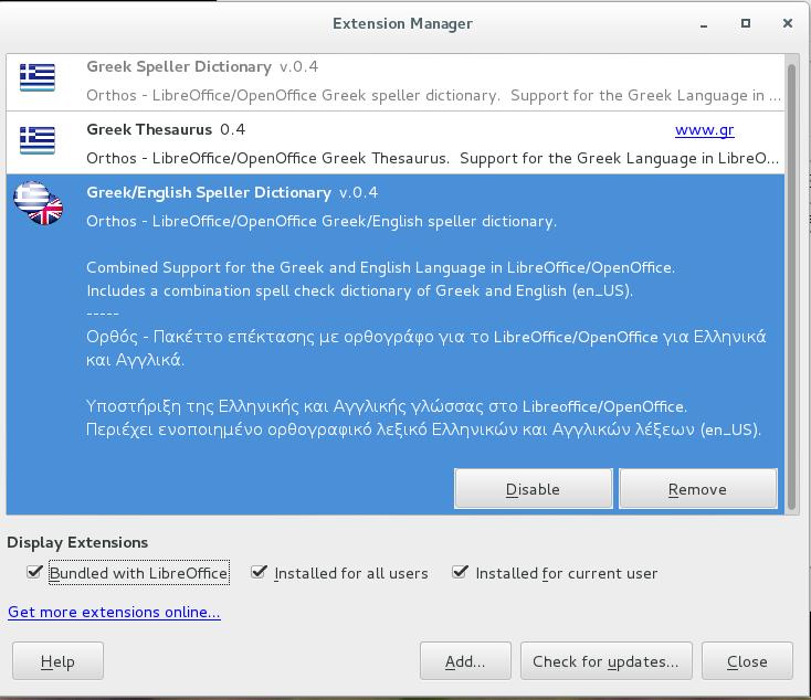 Orthos download | SourceForge net