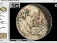 Explore the best of Free geospatial software preinstalled with test data and built in tutorials