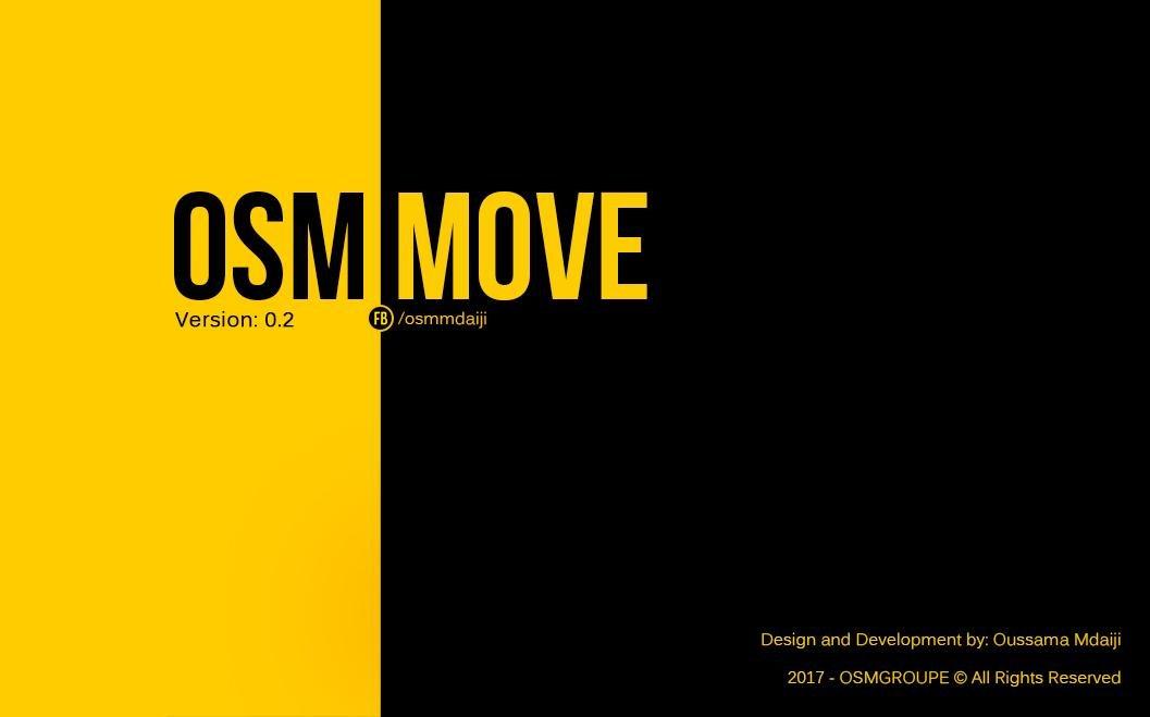 OSM Move (Auto clicker & Macro) download   SourceForge net
