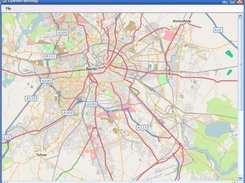 Openstreetmap Client download | SourceForge net