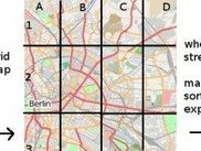 Map, Map with Grid and streetdirectory (how osmparser work)