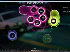 Osu! download | SourceForge net