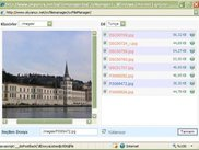 Resim Gsterici - Image Viewer and Thumbnailer