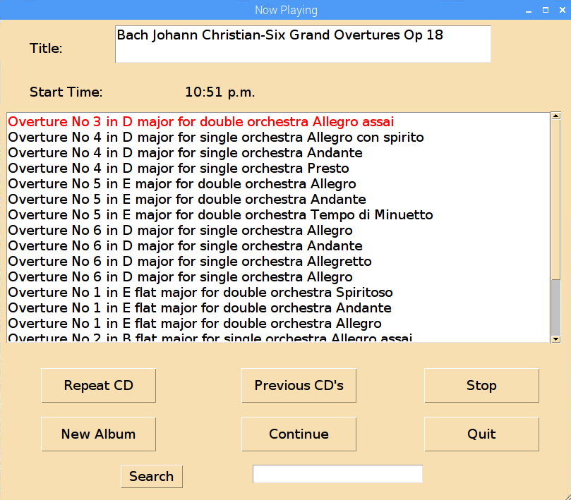 Graphical User Interface Builder Download