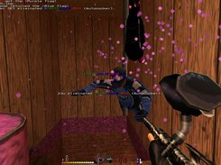 Digital Paint Paintball 2 Download Sourceforge Net