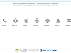 PBXlab download | SourceForge net