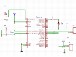 How to make PCB on easyeda download | SourceForge net