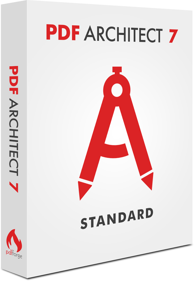 Pdf Architect Reviews And Pricing 2020