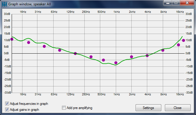 descargar quick graph para pc