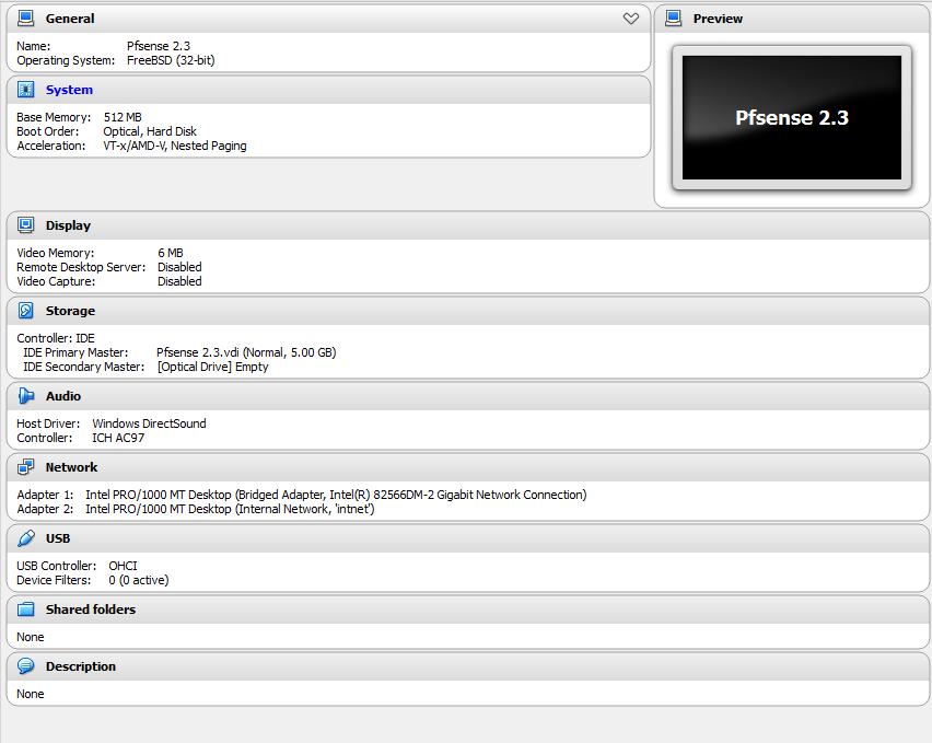 Pfsense Download