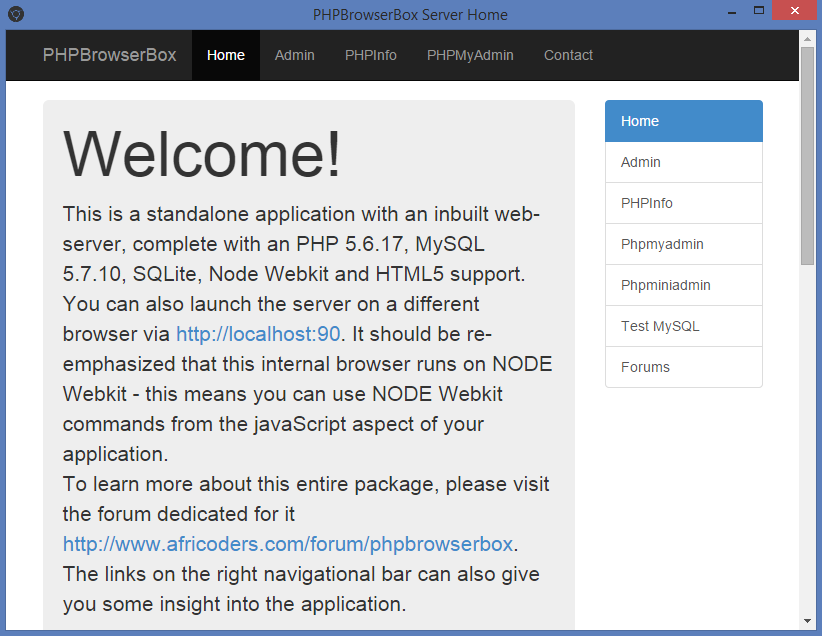 Sourceforge Mingw Download