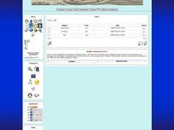 phpMyBitTorrent - The BitTorrent Tracker download