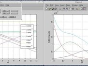 mpHtools (pHtools for MATLAB)