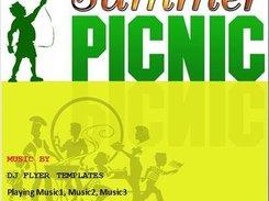 picnic flyer templates download sourceforge net