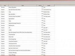 Piggybook Download Sourceforge Net