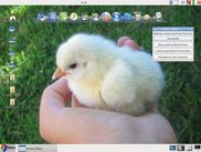 Pinoy Pup Linux 7 LTS Lite Edition