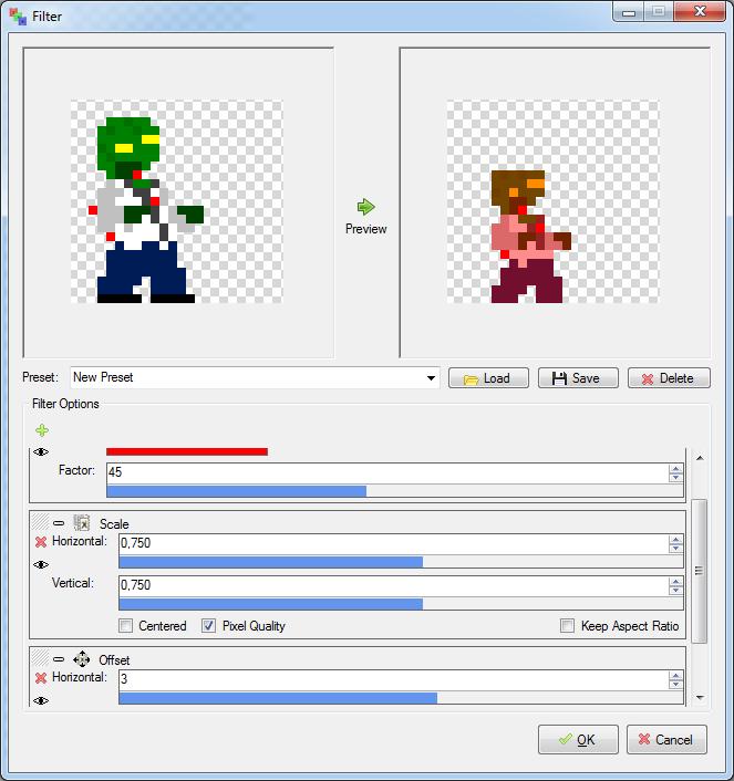 Pixelaria download   SourceForge net