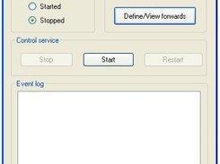 portforward network utilities license key