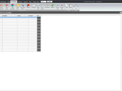 Bluebeam PDF Revu vs  PlanSwift Comparison